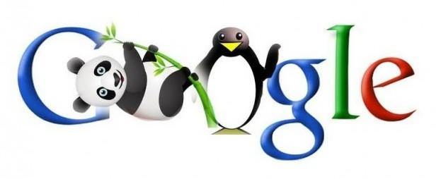 Google algorithm update 2014
