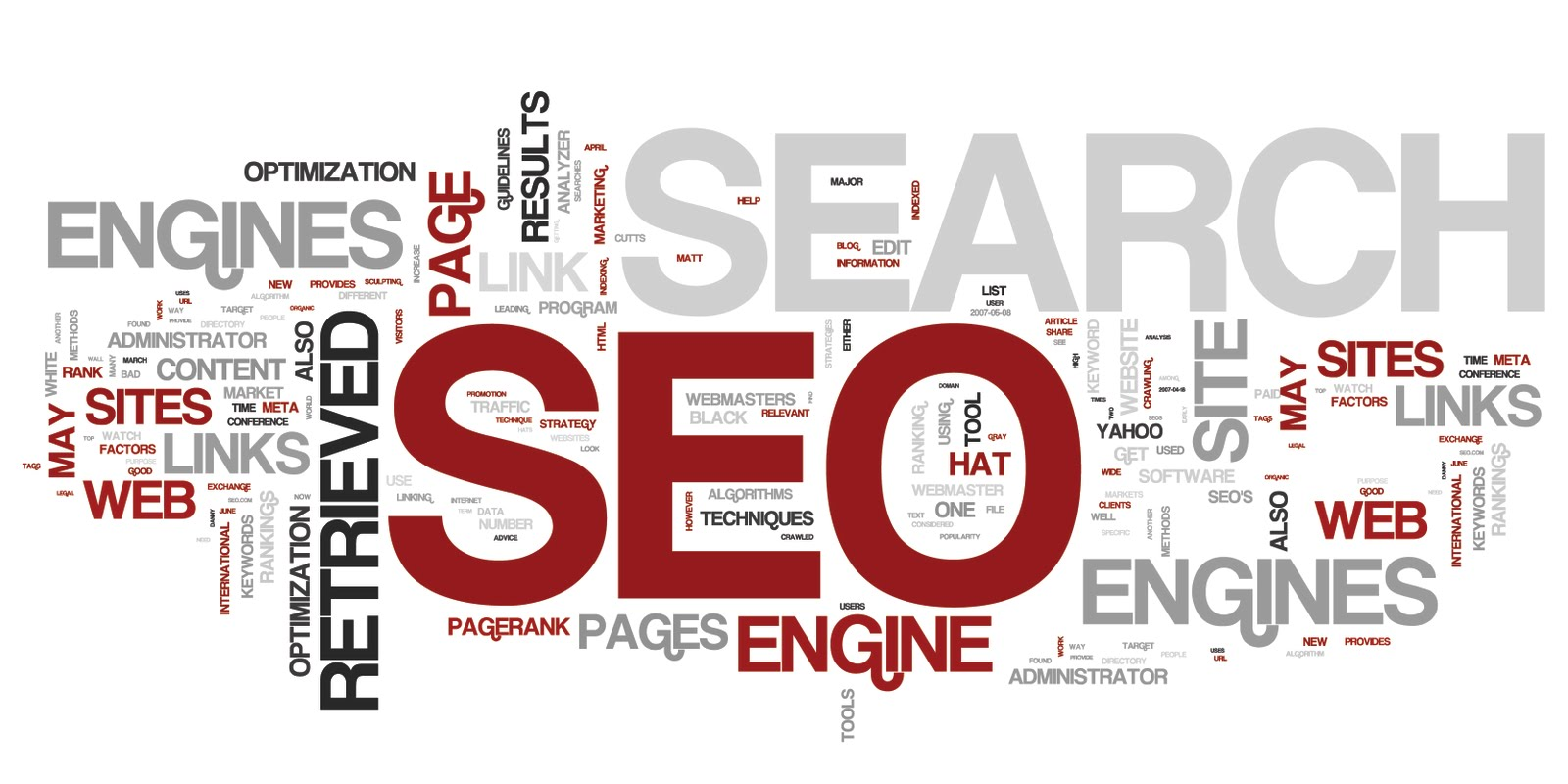 SEO Firm based in Sydney