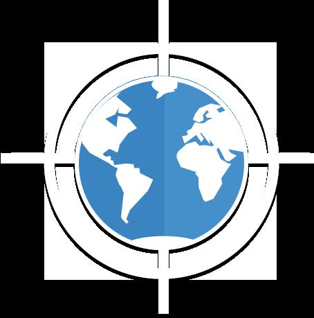 Geo Target
