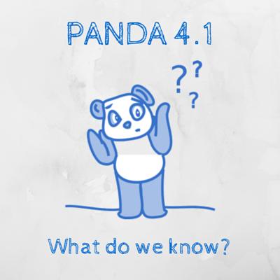Panda Attack