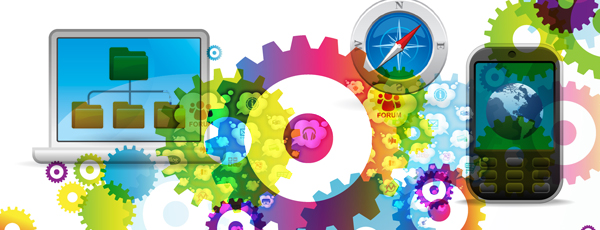 Make SEO Better With Mobile Apps