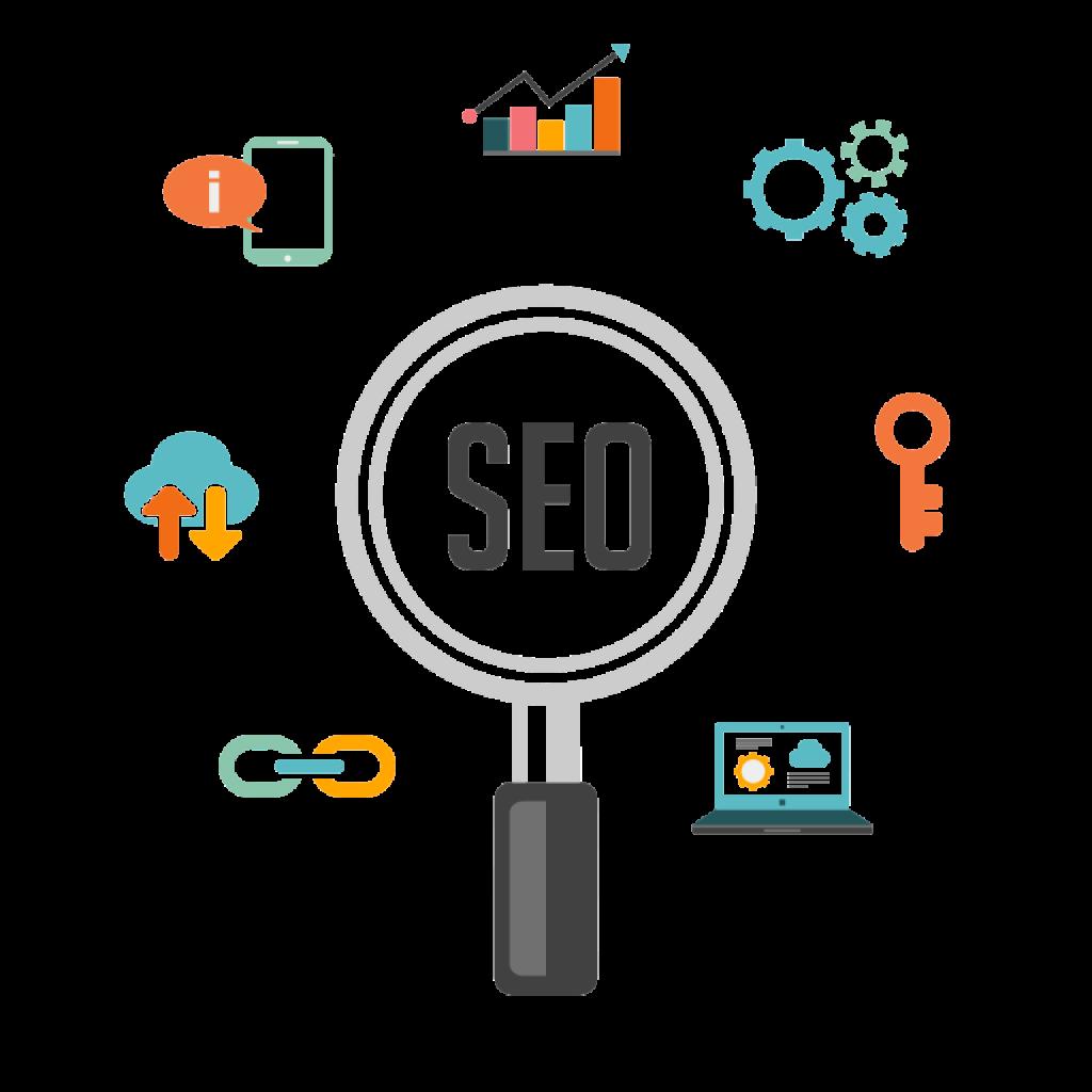 Как сделать seo продвижение сайта программы создания сайтов презентация