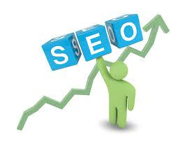 Perfect SEO Solution