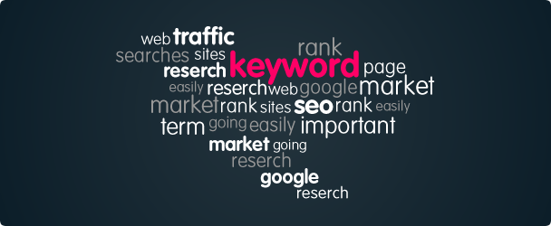 SEO Integrations
