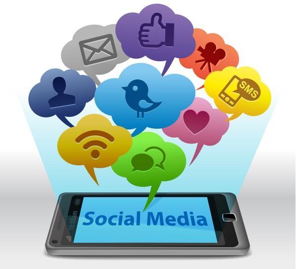 Social Media Misbelieves
