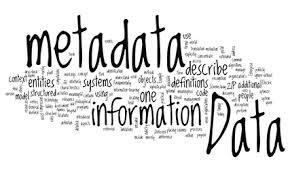 Meta Data Information