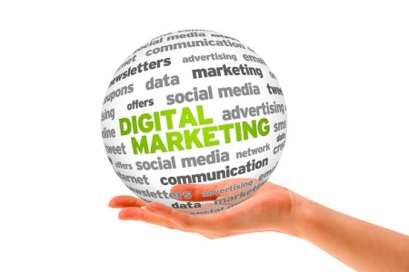 Necessary Digital Marketing Channels