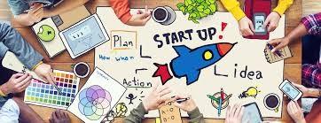 Tips for Start Ups