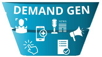 Demand Gen