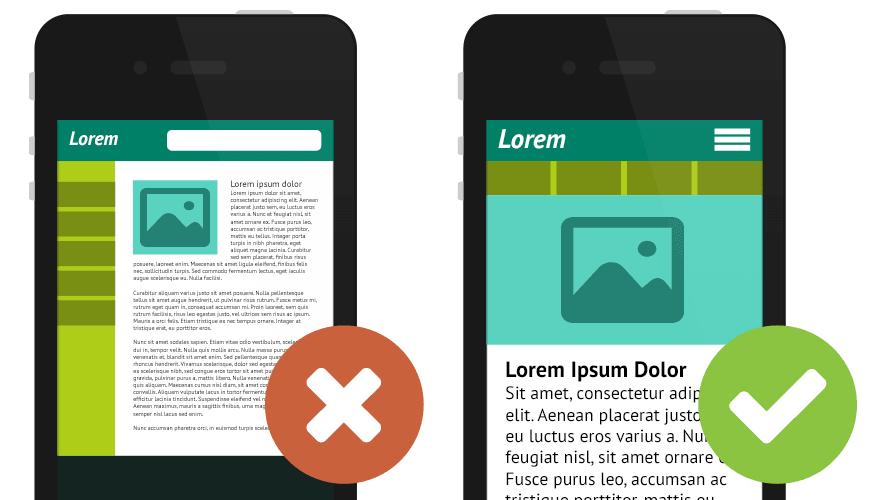 Lorem Ipsum Dolor