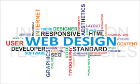 Web Design Standard