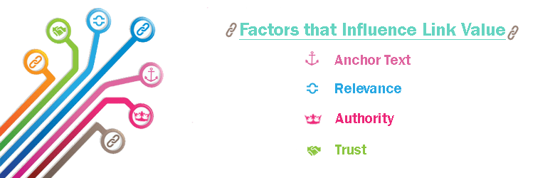 Factors of Link Building