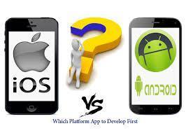 App development Platform