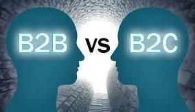 B2B and B2C SEO Strategies