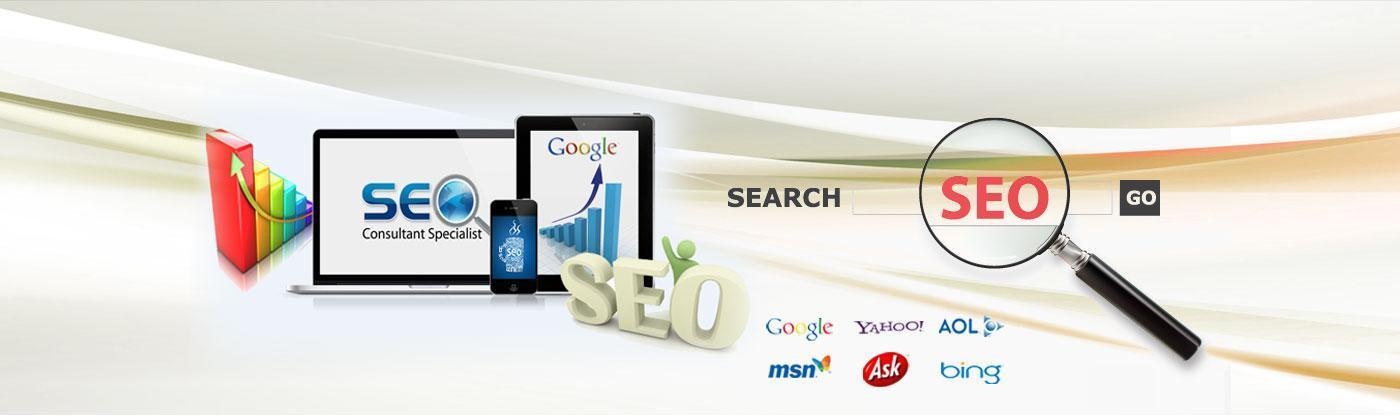 SEO and IT Related Companies in Perth