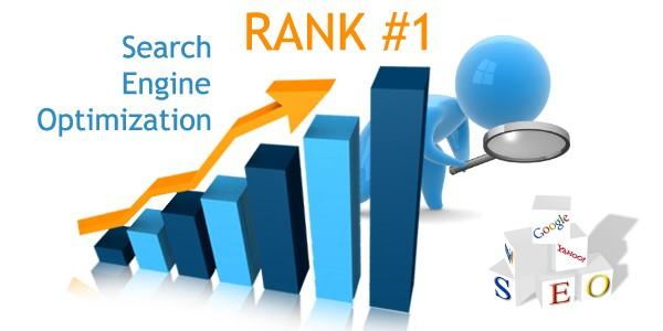 Hire SEO in Services