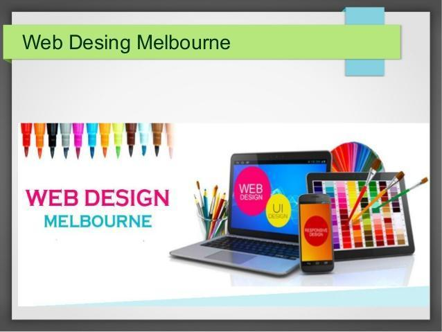 web-design-melbourne