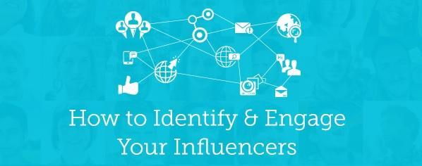 Influencers-EmailBanner