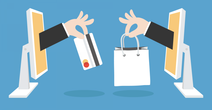PPC Tips for Retail Marketing