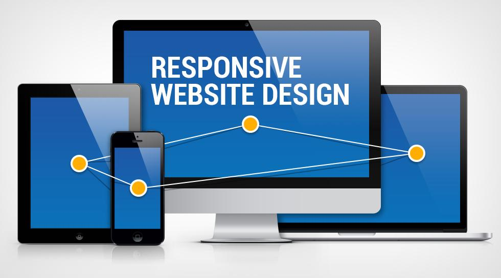 Web Design in Adelaide