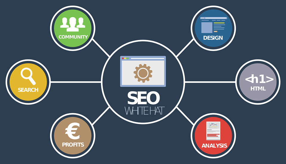 Contact Sydney Local SEO Company