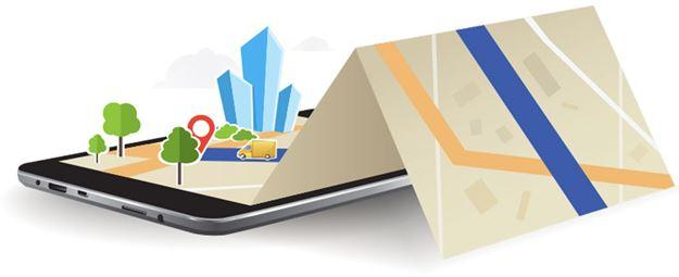 Google local SEO Services