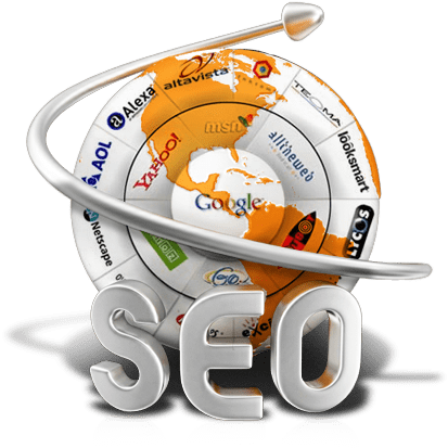 Local SEO Package