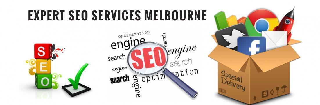 Expert SEO Services Melbourne