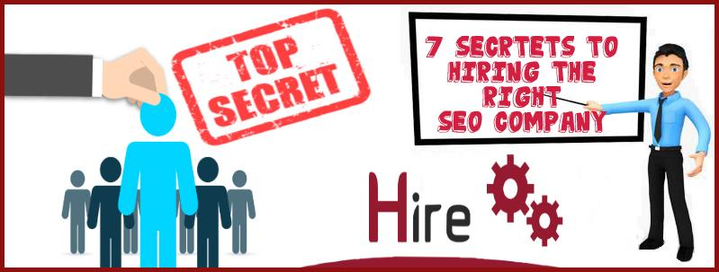 Right SEO Company