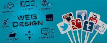 SEO Web Design Adelaide