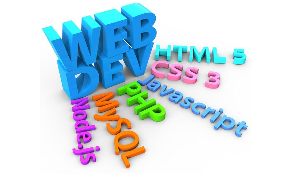 Web Design Services Melbourne