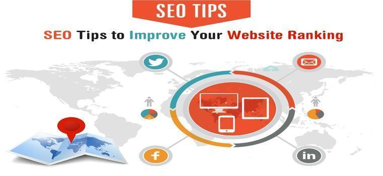 SEO Agencies Melbourne