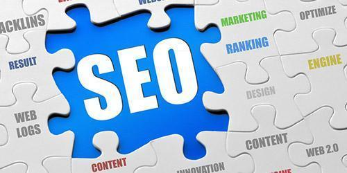 Sydney local SEO Company