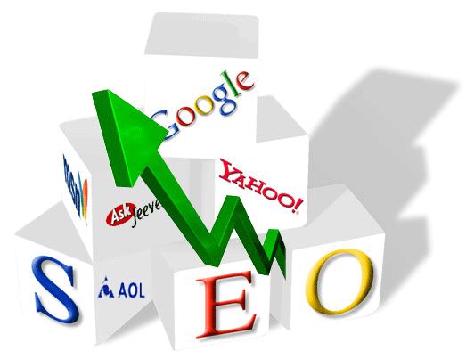 Increasing Need for SEO Melbourne