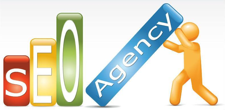 SEO Agencies Perth