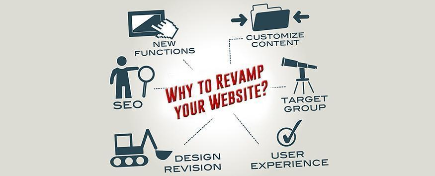 Revamp-Your-Website