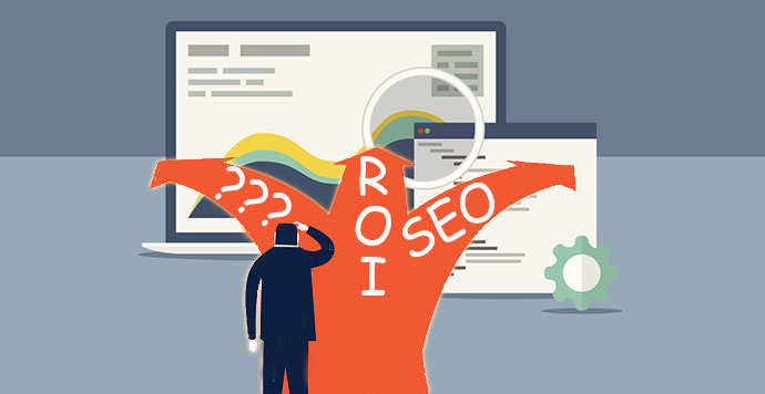 SEO-Enough-to-Increase-ROI