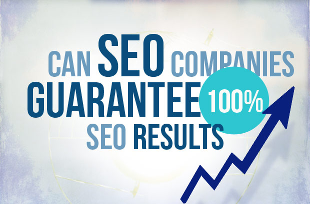 SEO Results Sydney