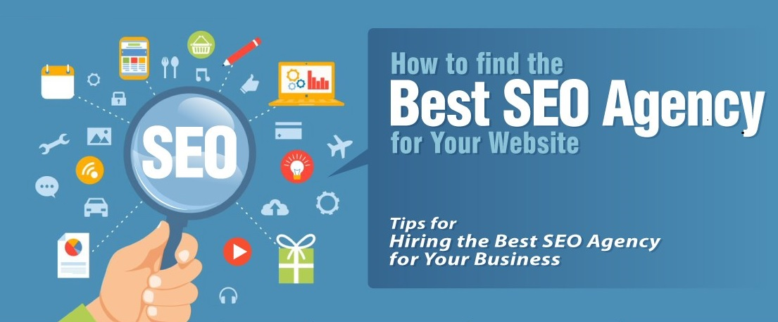 Best SEO Agency melbourne