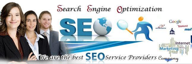 Expert SEO Companies