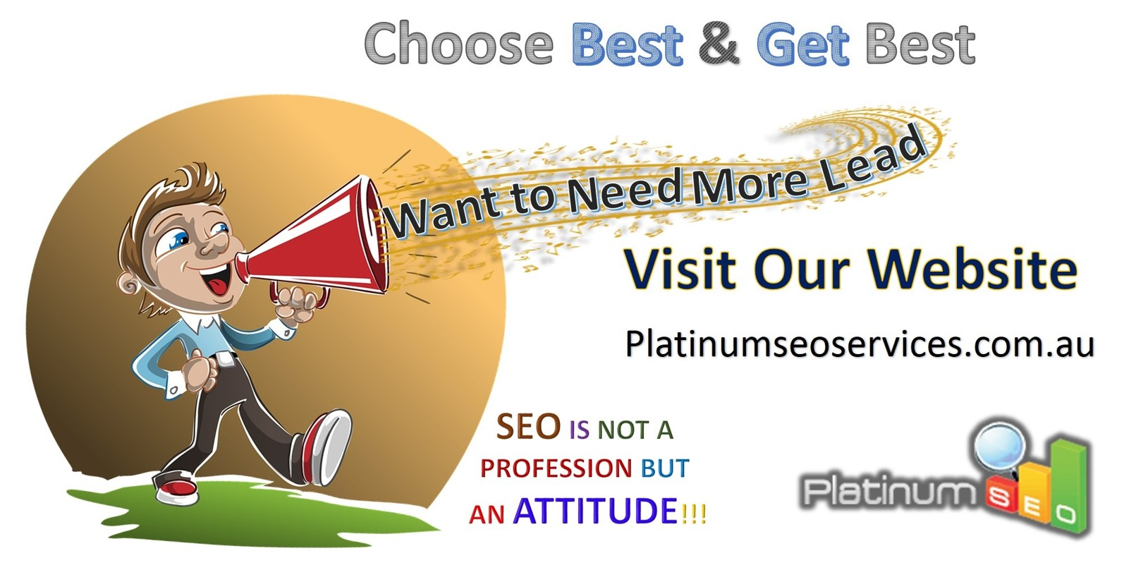 SEO in Melbourne