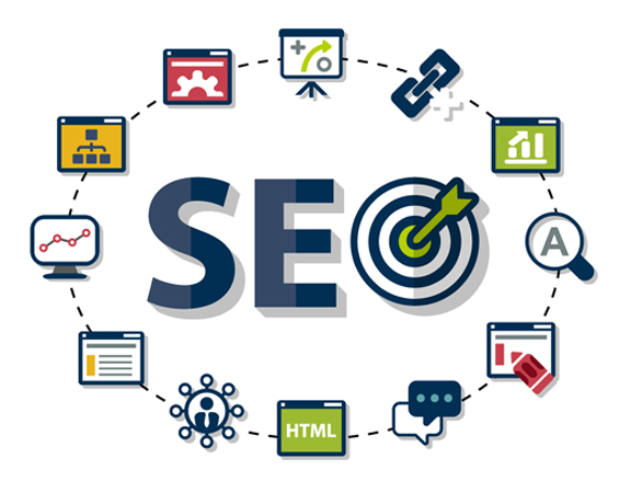 Begin-with-the-current-SEO-situation1
