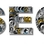 E-commerce SEO Business