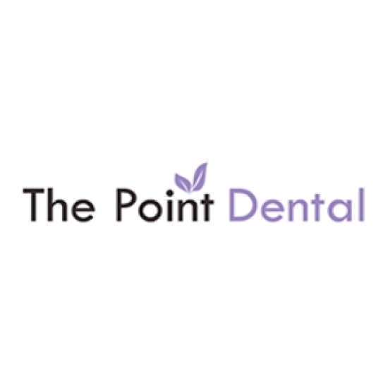Thepoint Dental